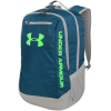Under Armour UA HUSTLE BACKPACK LDWR Under Armour hátizsák (1273274-716)