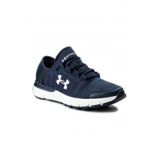 Under Armour UA SPEEDFORM GEMINI VENT-ADY/BLK/WHT Férfi Under Armour FUTÓ CIPŐ
