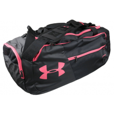 Under Armour Undeniable Duffel 4.0 MD 1342657-004
