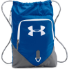 Under Armour Undeniable Sackpack Blue tornazsák – Under Armour