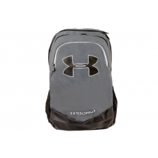 UnderArmour UA Scrimmage Backpack 1277422-040