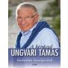 Ungvári Tamás A kérdező
