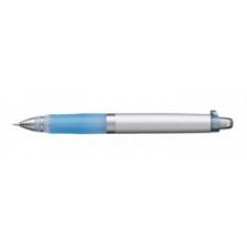 UNI nyomósirónok ceruza