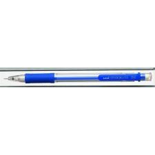 UNI PIX IRON UNI M5-101 0,5MM KÉK ceruza