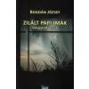 Unicus ZILÁLT PAPI IMÁK - VÁLOGATOTT VERSEK