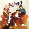 Union J CD