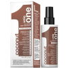Uniq One Coconut 10 az egyben regeneráló kúra minden hajtipusra 150 ml