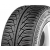 Uniroyal MS Plus 77 155/80 R13 79 T Téli gumi
