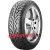 Uniroyal MS Plus 77 185/55 R14 80T