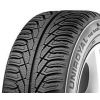 Uniroyal MS Plus 77 185/70 R14 88 T Téli gumi