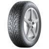 Uniroyal MS PLUS 77 195/65 R15