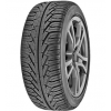 Uniroyal MS PLUS 77 SUV 275/45 R20 110V XL