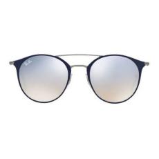 Unisex napszemüveg Ray-Ban RB3546 90109U (49 mm)