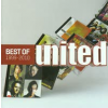United Best Of 1999-2010 (CD)
