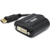 Unitek Adapter DisplayPort - DVI F  Y-6322