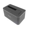 Unitek Dokkoló állomások HDD/SSD USB 3.0; Y-1078