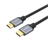 Unitek Prémium HDMI 2.1 8K 60Hz HDR10 kábel 3m (C139W)