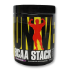 Universal BCAA Stack 250g