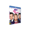 Universal Bridget Jones babát vár (Blu-ray)