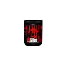 Universal JUICED AMINO táplálékkiegészítő