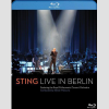 Universal Music BRD-LIVE IN BERLIN