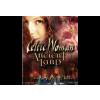 Universal Music Celtic Woman - Ancient Land (Blu-ray)