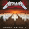 Universal Music Master Of Puppets (CD)