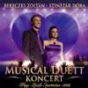 Universal Music Musical Duett Koncert (CD)