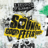 Universal Music Sounds Good Feels Good - Limited Deluxe Edition (CD)