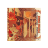 Universal Music Stevie Wonder - Fulfillingness' First Finale - Remastered (Cd)