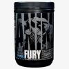 Universal Nutrition Animal Fury 330 g görögdinnye