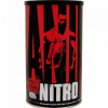 Universal Nutrition Animal Nitro - Universal Nutrition 44 packs unflavored