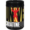 Universal Nutrition Creatine (1000g)