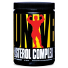 Universal Nutrition Natural Sterol Complex - Universal Nutrition 180 tab unflavored