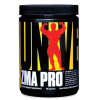 Universal Nutrition Zma PRO - Universal Nutrition 90 kaps unflavored