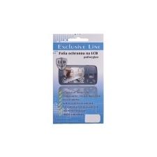 Univerzális kijelző védőfólia 3 inch utángyártott* mobiltelefon előlap