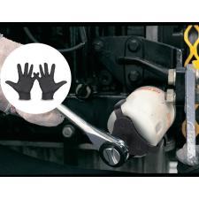 Univerzális Olajszűrő Eltávolító autójavító eszköz