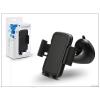 Univerzális Univerzális PDA/GSM autós tartó - Blue Star - fekete