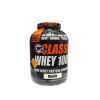 UNS Supplements Classic Whey 100% 2270g