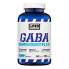 UNS Supplements Uns Gaba 750mg Plus 90 tabletta