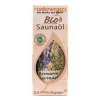 Unterweger bio szauna olaj rozm-levend.  100 ml