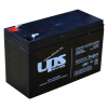 UPS POWER Helyettesítő szünetmentes akku APC Smart-UPS SC420I