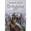 Urbánszki László Ördöglovas