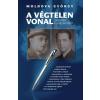 Urbis Könyvkiadó Moldova György: A végtelen vonal - Legenda a golyóstollról