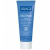 Uriage Baba Cold Cream tápláló védőkrém