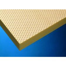 Ursa XPS N-III-PZ-I Extrudált polisztirol 8cm /m2 építőanyag