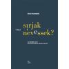 Ursus Libris Kiadó Rick Hanson: Sírjak vagy nevessek? - Az emberi agy boldogságra hangolható