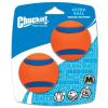 US Chuckit! Ultra Balls gumilabda - az elnyűhetetlen M