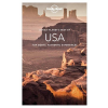 USA (Best of ...) - Lonely Planet