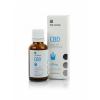 USA Medical CBD olaj tartalmú emulzió 30 ml 1200mg
